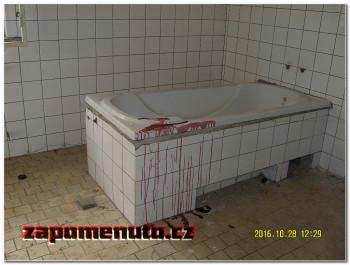 zapomenuto-cz-snv8399900083