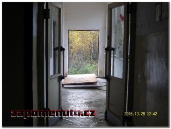 zapomenuto-cz-snv8403900016