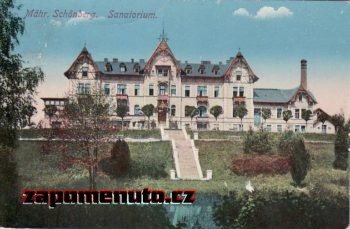 sanatorka-plicni-sanatorium