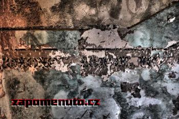 zapomenuto-cz-p7141481_e00008
