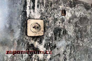 zapomenuto-cz-P505050200013
