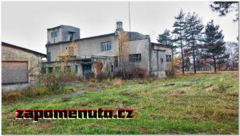 zapomenuto-cz-20151107_141546 - kopie_e00001